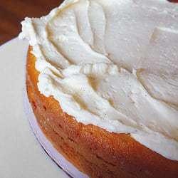 vanilla-bean-buttercream-250
