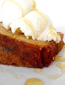 honey-vanilla-pound-cake2-250
