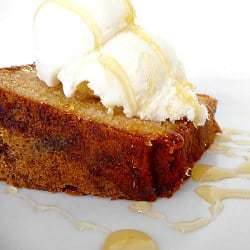 honey-vanilla-pound-cake2-250