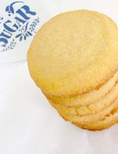 soft-chewy-sugar-cookies-250