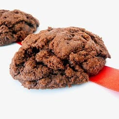 triple-chocolate-cookies-245