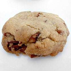 Pecan Sandies