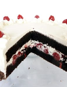 black-forest-cake-1-250