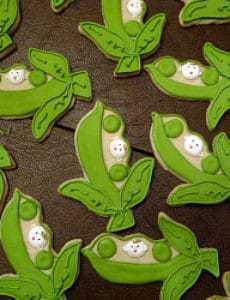 pea-pod-cookies-250