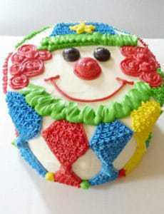 smash-cake-250