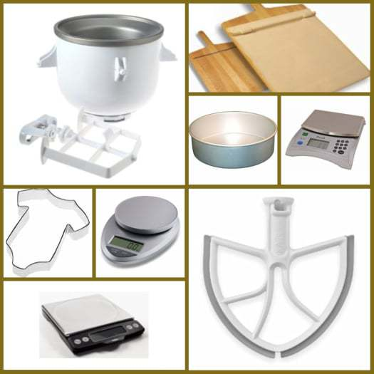 Bestselling Kitchen Equipment