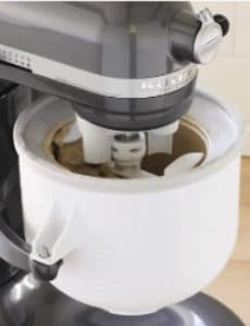 KA-ice-cream-250