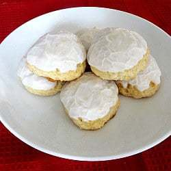 anise-cookies-1-250