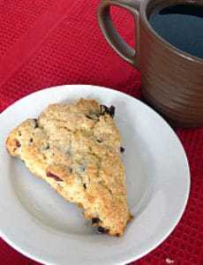 cranberry-orange-scones-1-250