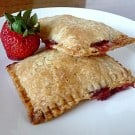 homemade-poptarts-1-250