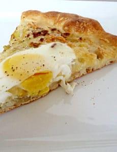 quiche-lorraine-pizza-2-250
