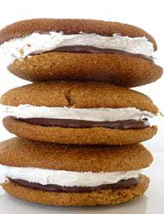 smores-whoopie-pies-2-250