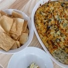 artichoke-spinach-dip-1-250