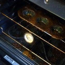 baking-disaster-1-250