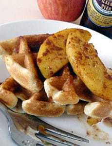 beer-apple-waffles-1-250