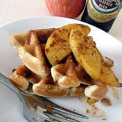 beer-apple-waffles-1-250