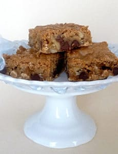 chewy-chunky-blondies-1-250