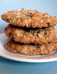 cowboy-cookies-1-250