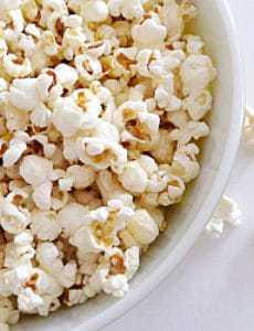homemade-popcorn-1-250