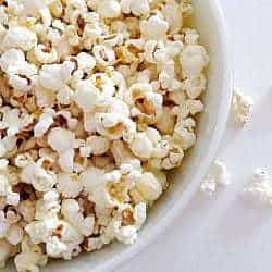 homemade-popcorn-1-250