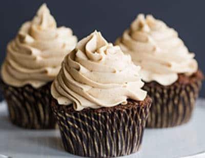 mocha-cupcakes-1-250