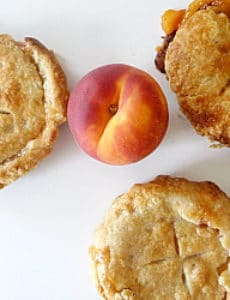 peach-pie-tartlets-1-250