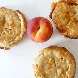 peach-pie-tartlets-1-250