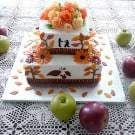 wedding-shower-cake-1-250