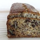 banana-nut-bread-3-250
