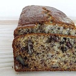 banana-nut-bread-3-250