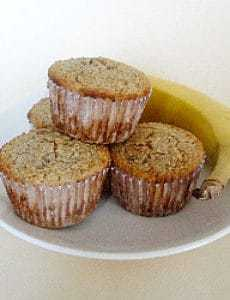banana-oat-muffins-250