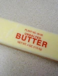 butter-250