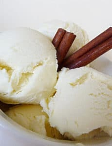 cinnamon-ice-cream-1-250