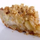 dutch-apple-pie-1-250
