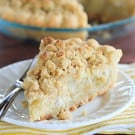 dutch-apple-pie-28-250