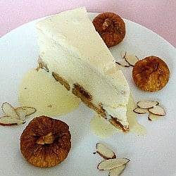 fig-almond-cheesecake-1-250