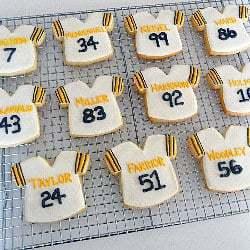 steelers-cookies-1-250