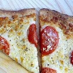 white-pizza-1-250