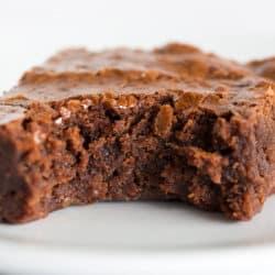 baked-brownie-25-1200