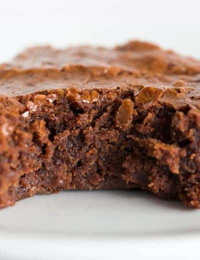 baked-brownie-25-1200