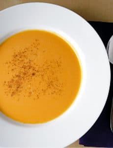 butternut-squash-soup-1-250