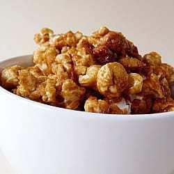 caramel-peanut-popcorn-1-250