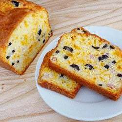 cheese-olive-ham-bread-1-250