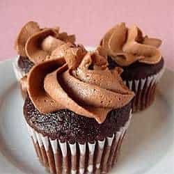 chocolate-buttercream-1-250