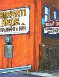 primanti-bros-250