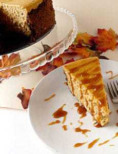 pumpkin-cheesecake-1-250