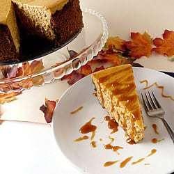 pumpkin-cheesecake-1-250