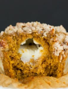 pumpkin-cream-cheese-muffins-30-250