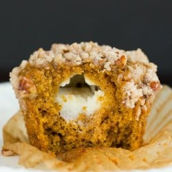 pumpkin-cream-cheese-muffins-30-250