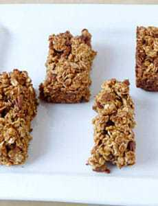 pumpkin-granola-bars-1-250